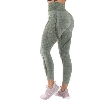 Chive Elevate Vortex Leggings
