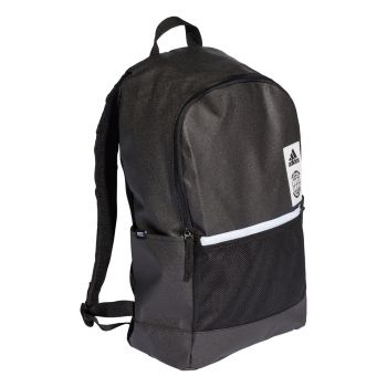 Urban BackPack - Sort