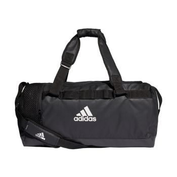 Training Dufflebag - Sort