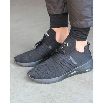 Raven FG 2.0 PWR55 Triple  Black - Men