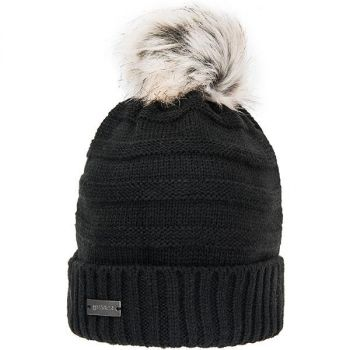 Offenbach Knitted Hat