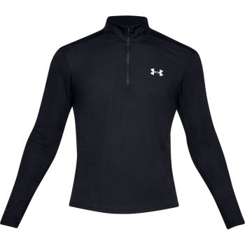 Speed Stride 1/4 Zip - Sort