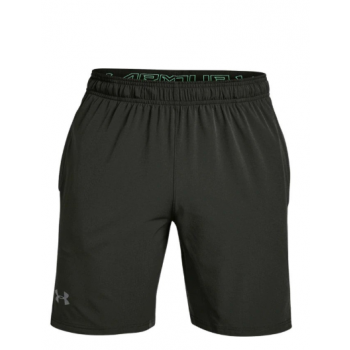 Cage Shorts - Green