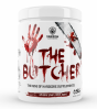 The Butcher 500 g