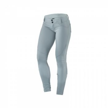 ICIW Casual Pants - Grey