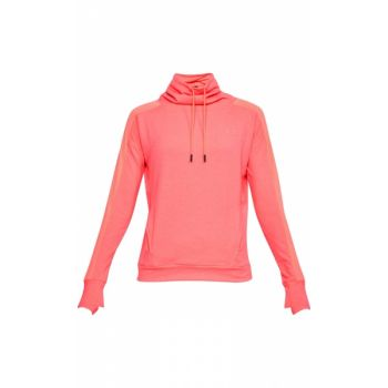 Featherweight Fleece Funnel Neck - Brilliance