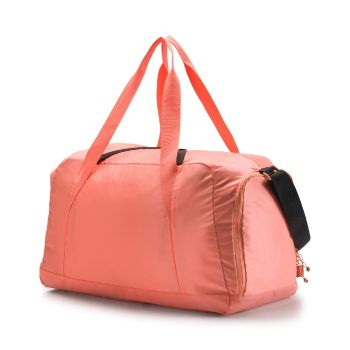 AT Duffle Bag - Rosa
