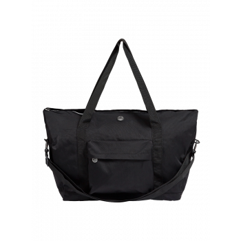 Active Tote Bag - Sort