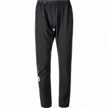 Blag M Hyper Stretch Training Pant