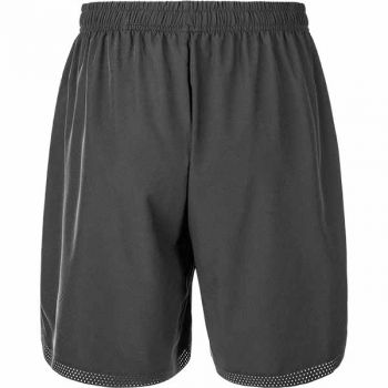 Coimba Shorts Herre - Sort