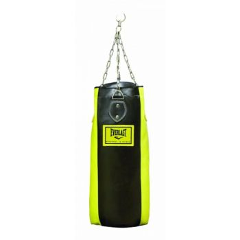 Punching Bag PU