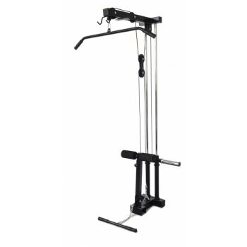 LAT-attachment, PowerRack 024