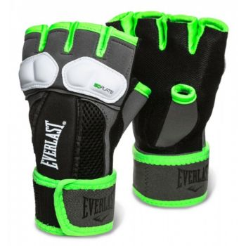 Prime Evergel Handwraps - XL