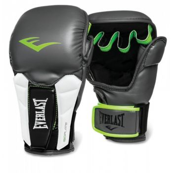 Prime Universal MMA Training Gloves