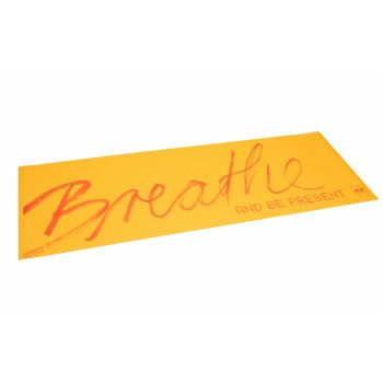 Breathe Yogamatte