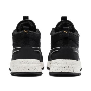 Pacer Next SB WTR Sneakers Dame - Sort
