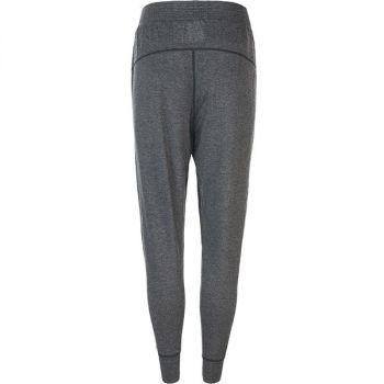 Fairter W Sweat Pants - Sort