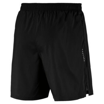 Ignite 7' Short - Sort