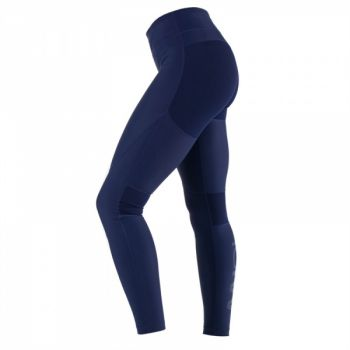 ICIW Shape Tights - Navy