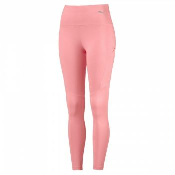Transition Legging - Peach
