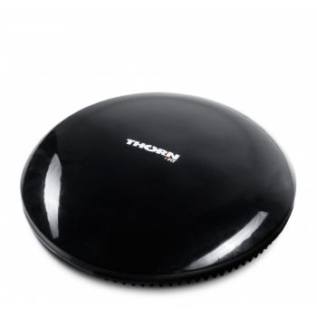 AirPad