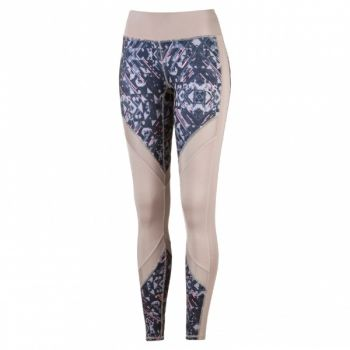 Clash Tights - Periscope - Euphoria
