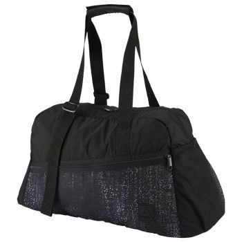 Active Bag - Black