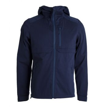 Mens Jacket - Dress Blues