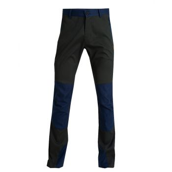Mens Pants - Deep Forest