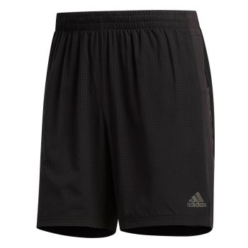 Supernova Shorts Herre - Sort
