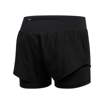 Adapt To Chaos Shorts Dame - Sort