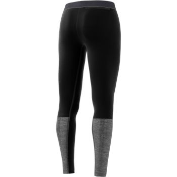 Xperior Tights Dame - Sort