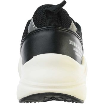 Peiru Lite Sneakers Herre - Sort
