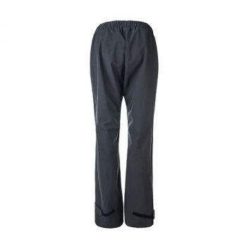 Lamar 4 Way Stretch Pant M