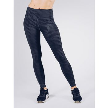 Elevate Leggings - Sort