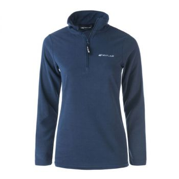 Salida micro fleece pulli